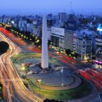 buenos-aires-x-