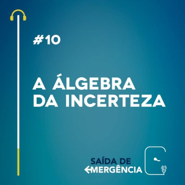 podcast saida de emergencia episodio 10