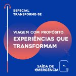 especial transforme-se desfaio do equilibrio podcast